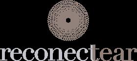 Logo Reconectar