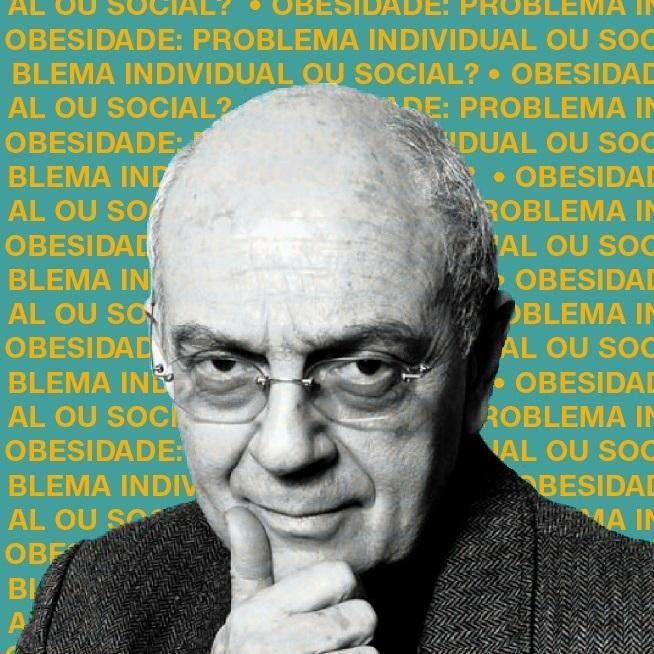 Claude Fischler