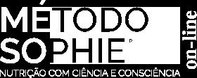 Fundamentos do Método Sophie<br>Comece hoje o curso online.