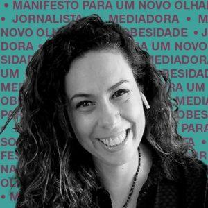 Fabiola Cidral