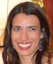 Dra Priscila Ligeiro Esper